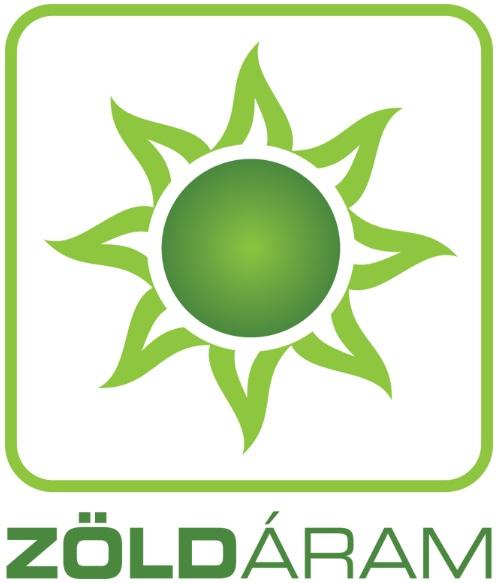 Zöld Áram