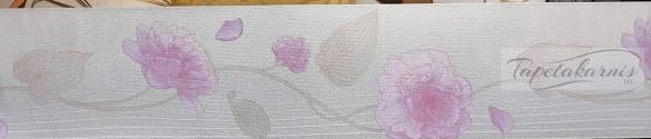 Adoration bordűr 0010-09