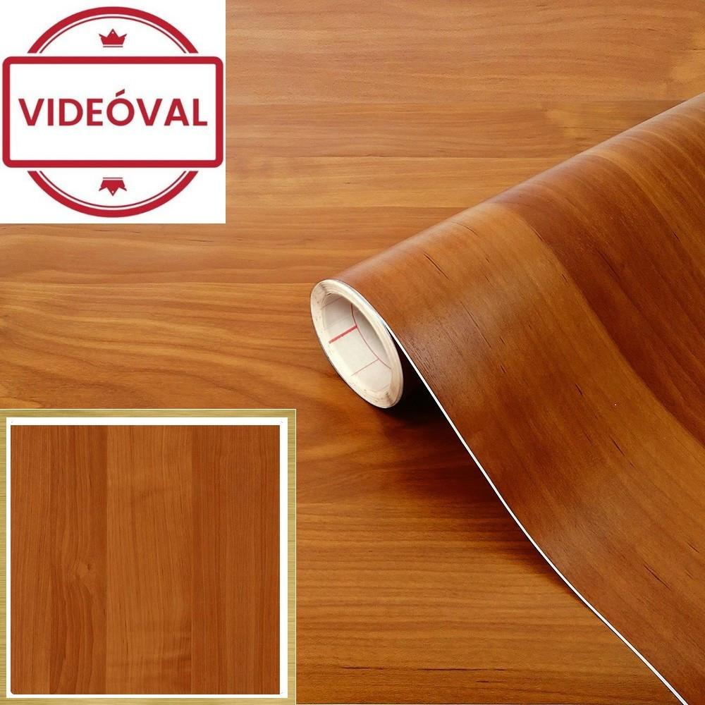Faerezetű öntapadós tapéta, éger 200-2904