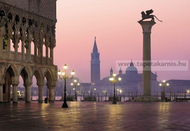 San Marco poszter 8925