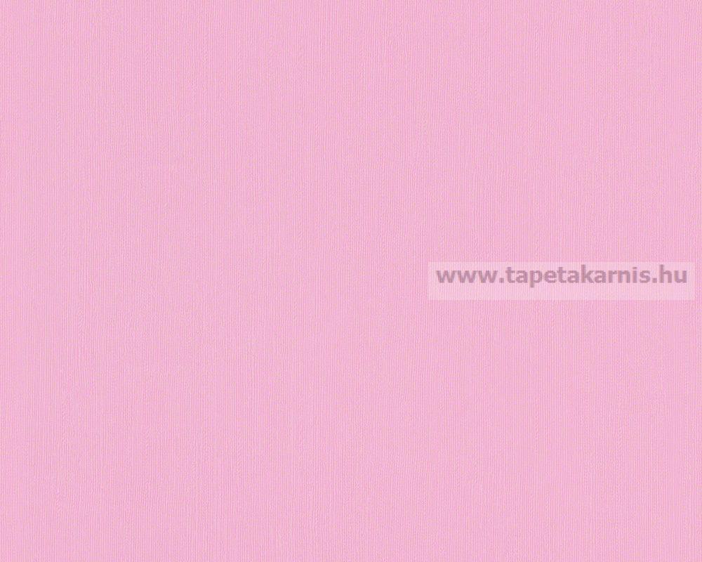 Boys & Girls 4 tapéta 898111