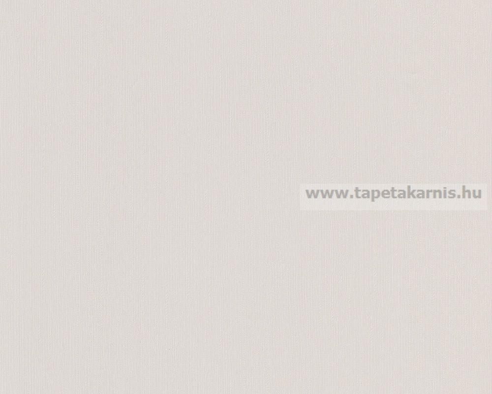 Boys & Girls 4 tapéta 898128