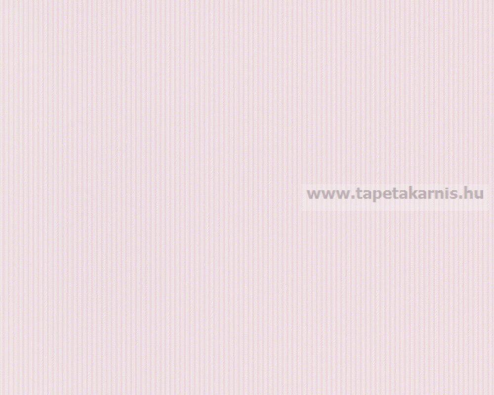 Boys & Girls 4 tapéta 908728