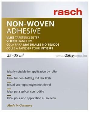 Rasch non-woven (vlies ) tapétaragasztó