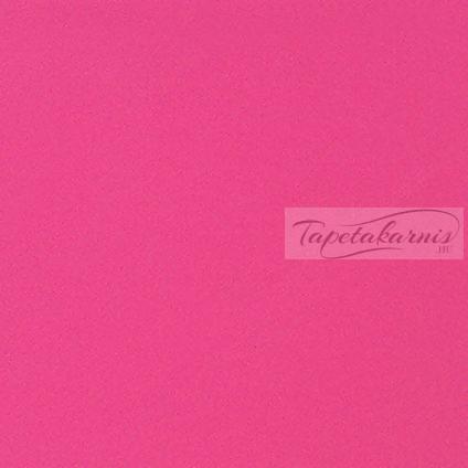 Egyszínű öntapadós tapéta 10-1258. pink