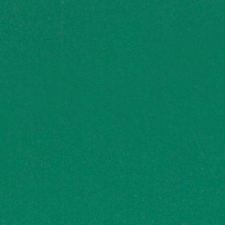 Egyszínű öntapadós tapéta 10-1370. fényes zöld