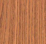 Gekkofix/Venilia ELM JAPANESE 10145. fa minta