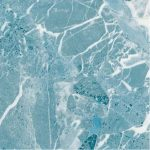 Gekkofix/Venilia AREZZO BLUE 11583. márvány minta