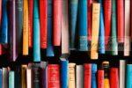 Gekkofix 11773 könyves