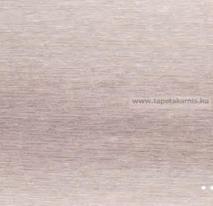 Gekkofix 11991 nikkel