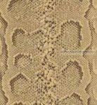 Venilia SNAKE 12087. kígyőbőr minta