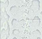 Venilia SNAKE WHITE 12616. fehér kígyó