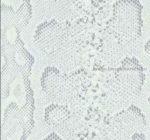 Gekkofix/Venilia SNAKE WHITE 12616. fehér kígyó