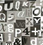 Gekkofix 13410 betűs