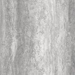 Gekkofix/Venilia CONCRETE 13430. márvány minta