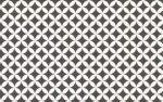 Venilia ELLIOTT GREY 13470. geometria