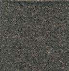 Gekkofix/Venilia TERRAZZO SILVER ANTHRACITE 13498. márvány minta