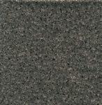 Venilia TERRAZZO SILVER ANTHRACITE 13498. márvány minta