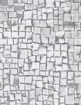 Venilia Stone 13776. kő minta