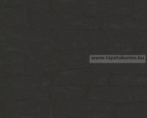 Black&white tapéta 1395-11.