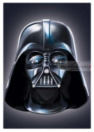 Darth Vader falmatrica 14027h.