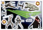 Star Wars falmatrica 14029h.