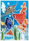 Nemo falmatrica 14051