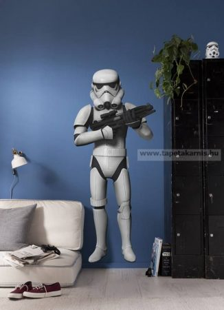 Star Wars falmatrica 14722.