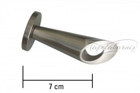 Dance konzol 20mm