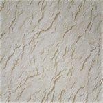 Bézs kő mintás öntapadós tapéta 15-6205.
