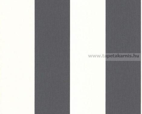 Black&white tapéta 1790-50.