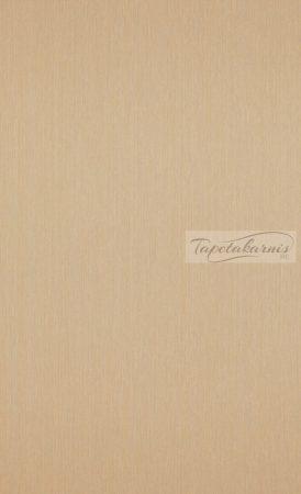 Finesse Tapéta 18253.