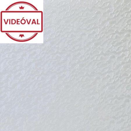 Öntapadós üvegtapéta hómintás Snow 200-0907