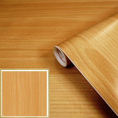 Fahatású öntapadós tapéta Tirolbuche 200-2816.