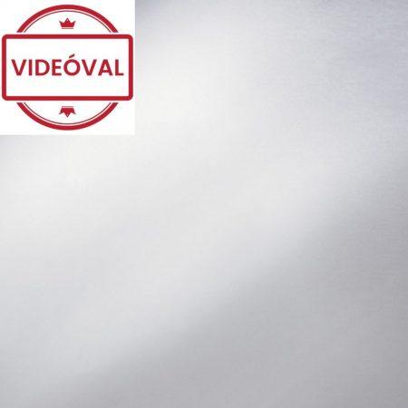 Üvegtapéta öntapadós Opal 200-2866.
