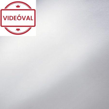 Üvegtapéta öntapadós Opal 200-2866