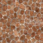 Öntapadós tapéta mozaik kőmintás Becky 200-3038.