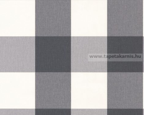 Black&white tapéta 2063-67.