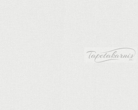 Black&white tapéta 2117-98.