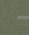 Dimensions by Edward van Vliet tapéta 219621