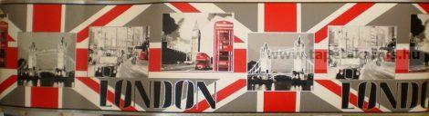 London bordűr 237702.