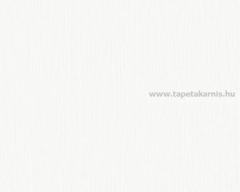 Black&white tapéta 2548-18.
