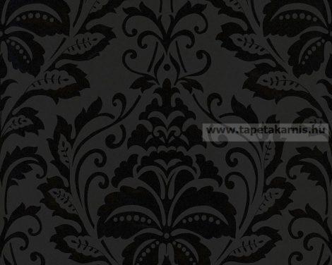 Black&white tapéta 2554-26.