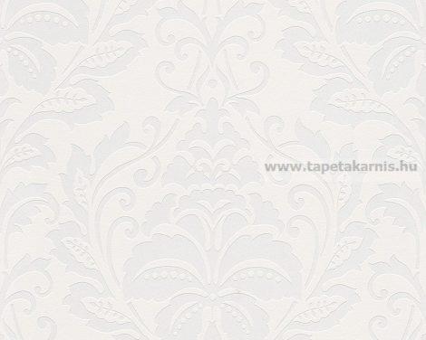 Black&white tapéta 2554-40.