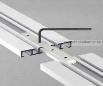 Slim Line sín összekötő