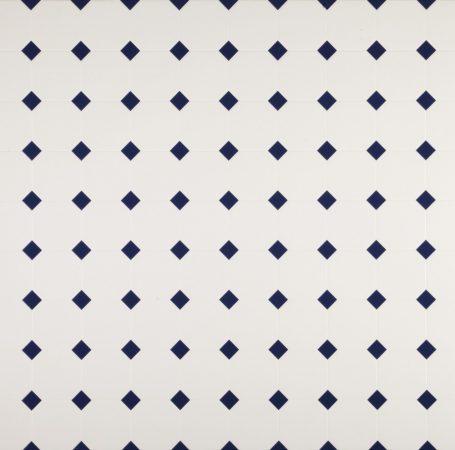 Ancona blau 270-0154