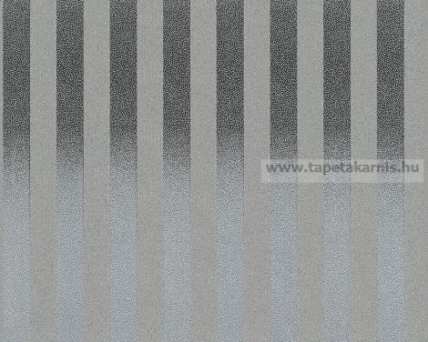 Black&white tapéta 2732-60 gyors szállítás!