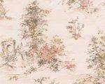 Romantico tapéta 30429-2.