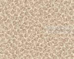 Versace Home 3 tapéta 349021