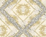 Versace Home 3 tapéta 349042